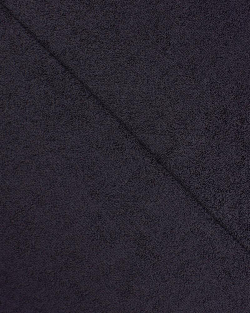 Éponge Gris Anthracite - Tissushop