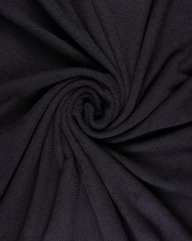 Towel Dark Grey - Tissushop