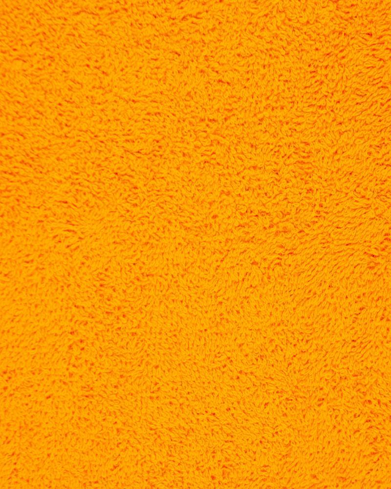 Éponge Abricot - Tissushop