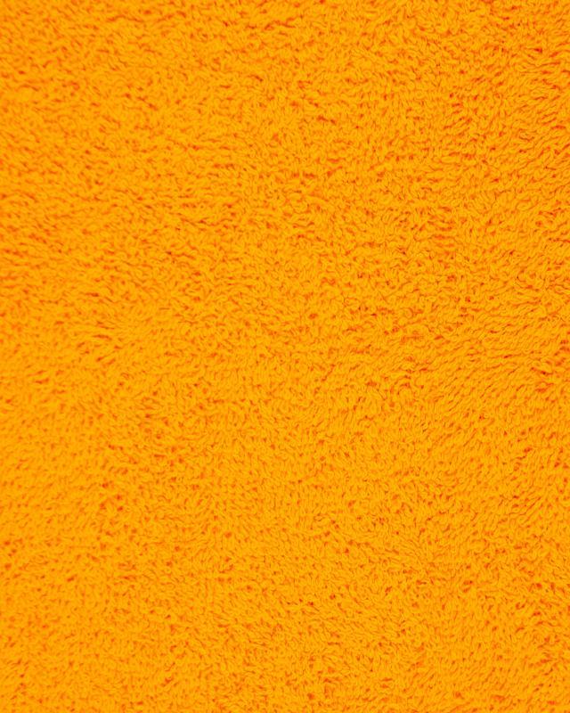 Towel Apricot - Tissushop