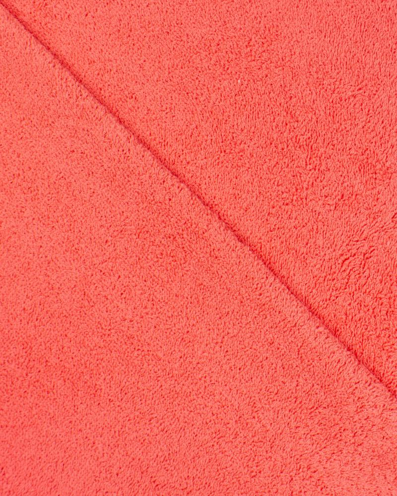 Éponge Corail - Tissushop