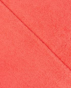 Towel Coral - Tissushop