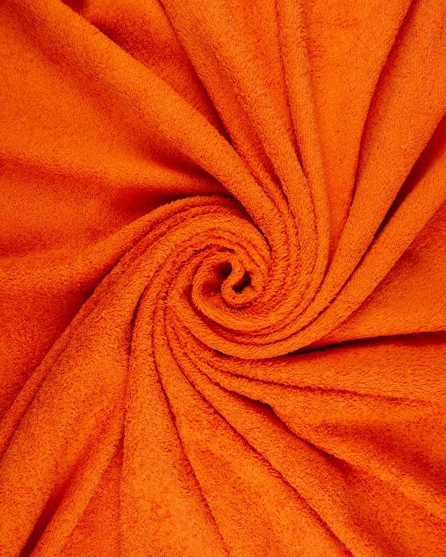 Éponge Mandarine - Tissushop