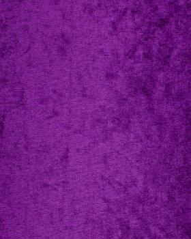 Crush Velvet Purple - Tissushop