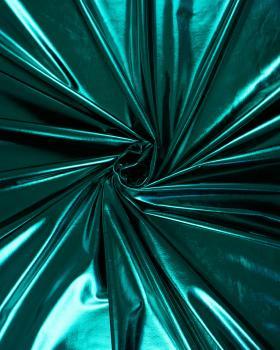 Lycra Laser Vert - Tissushop