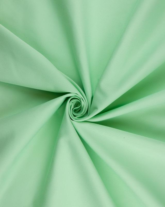 Gabardine Almond Green - Tissushop