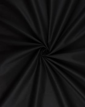 Gabardine Noir - Tissushop