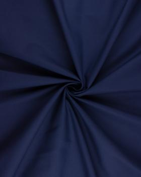 Gabardine Navy Blue - Tissushop