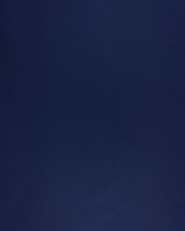 Gabardine Navy Blue - Tissushop