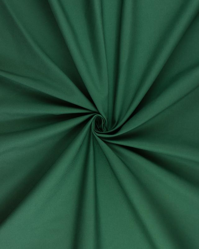 Gabardine Vert Sapin - Tissushop