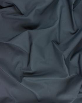 Gabardine Gris Anthracite - Tissushop