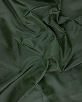 Polyester lining Khaki - Tissushop