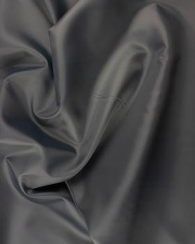 Polyester lining Grey - Tissushop