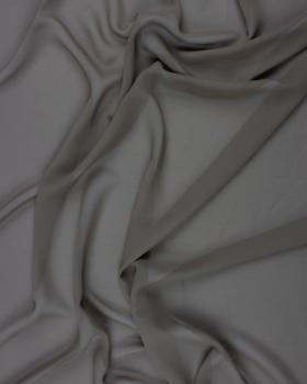 Muslin Taupe - Tissushop