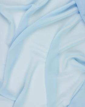 Muslin Light Blue - Tissushop