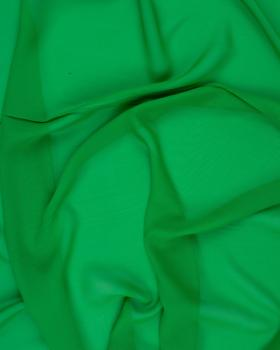Muslin Green - Tissushop