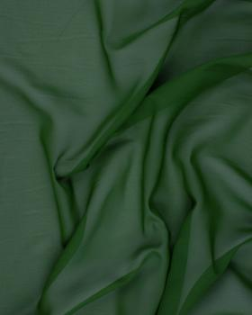 Muslin Dark Green - Tissushop