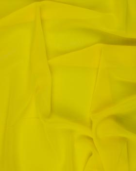 Muslin Yellow - Tissushop