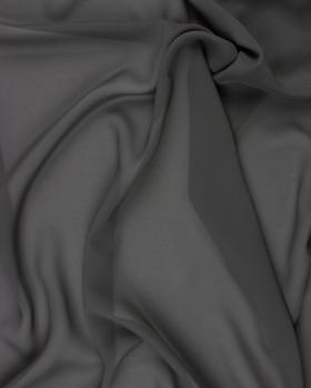 Muslin Dark Grey - Tissushop