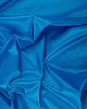Taffetas Turquoise Blue - Tissushop