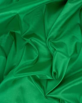 Taffetas Dark Green - Tissushop
