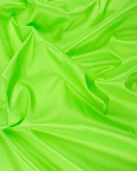 Taffetas Spring Green - Tissushop