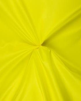 Taffetas Yellow - Tissushop