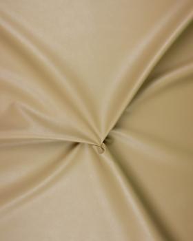 Imitation Leather Camel - Tissushop