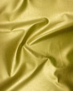 Imitation Leather Gold - Tissushop