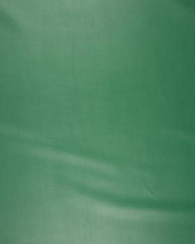Imitation Leather Green - Tissushop