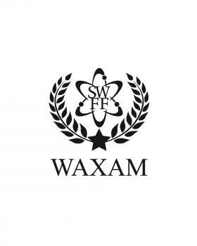 Super Wax- African Fabric Yamassoukro - Tissushop