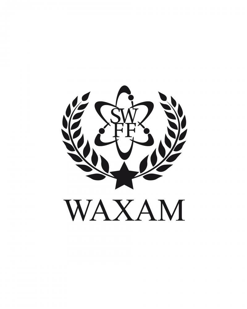 Super Wax - Tissu Africain Mogadiscio - Tissushop