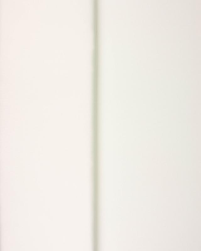 Lycra matt Ivory - Tissushop