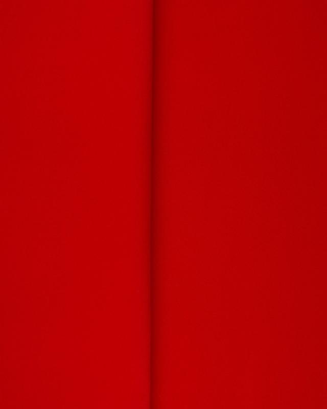 Lycra Mat Rouge - Tissushop
