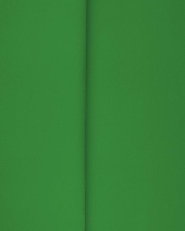Lycra Mat Vert Gazon - Tissushop