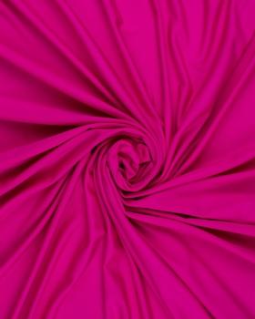 Lycra Mat Rose - Tissushop