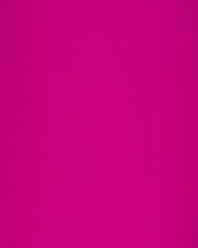 Lycra matt Pink - Tissushop