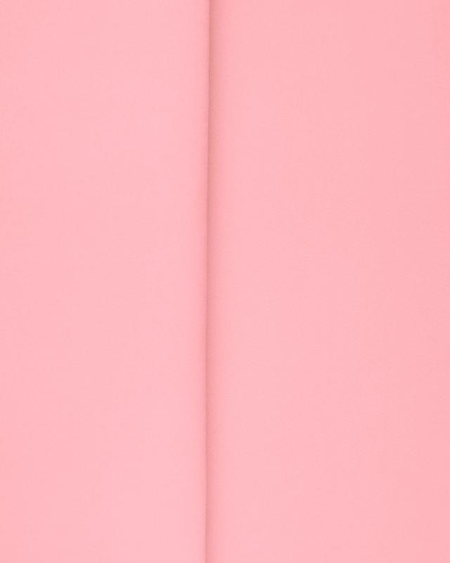 Lycra matt Light Pink - Tissushop