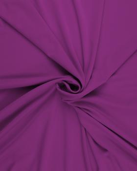 Lycra Mat Violet - Tissushop