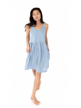Patron de couture - JALIE 3911 Michelle - Tissushop