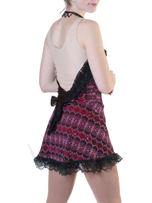 Sewing pattern - JALIE 2797 - Tissushop