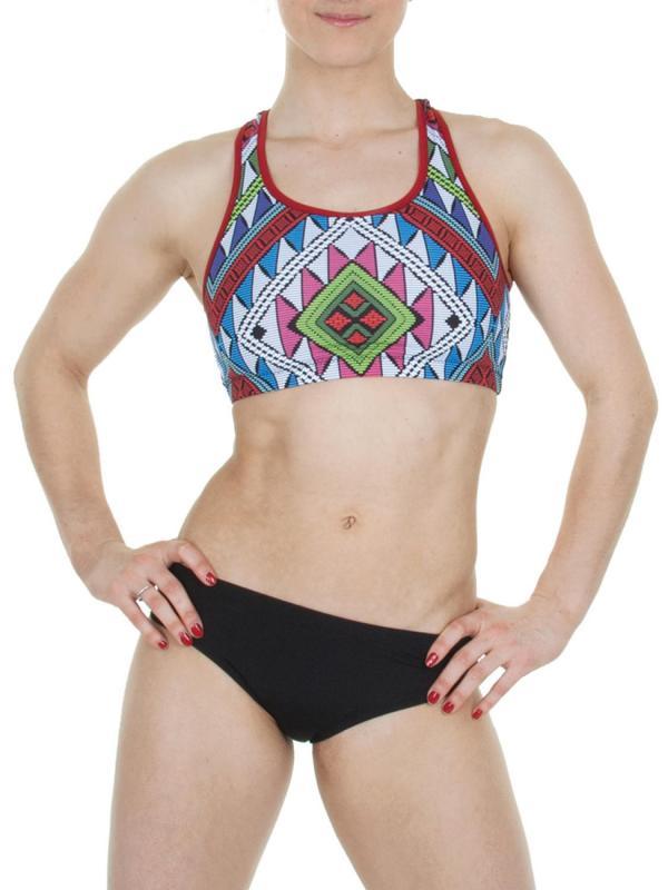 Sewing pattern - JALIE 3247 - Tissushop