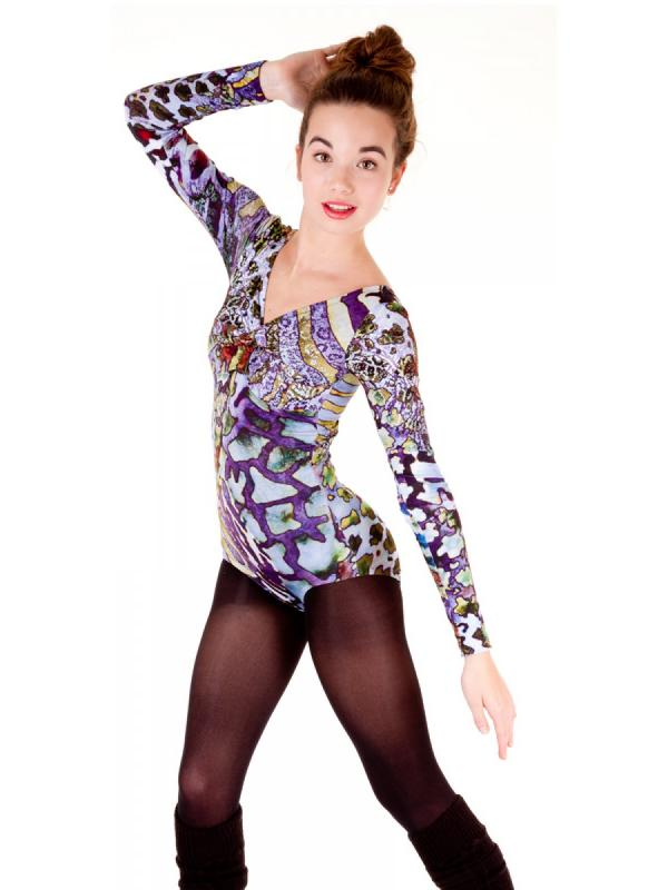 Sewing pattern - JALIE 3349 - Tissushop