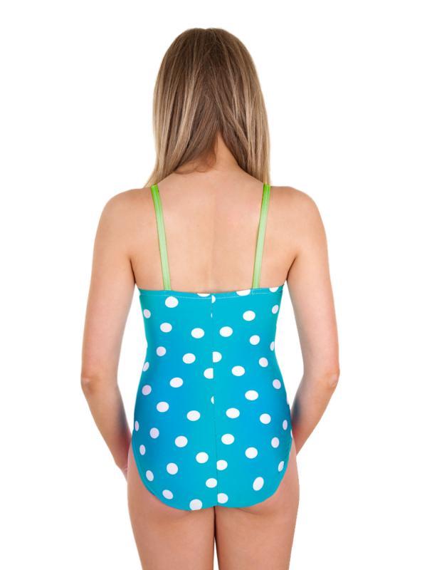 Sewing pattern - JALIE 3350 - Tissushop