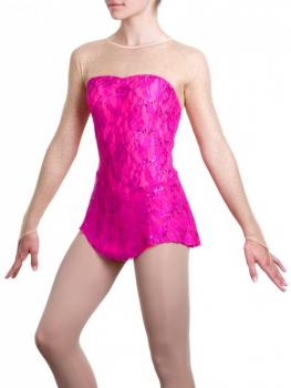 Sewing pattern - JALIE 3465 Carmen - Tissushop