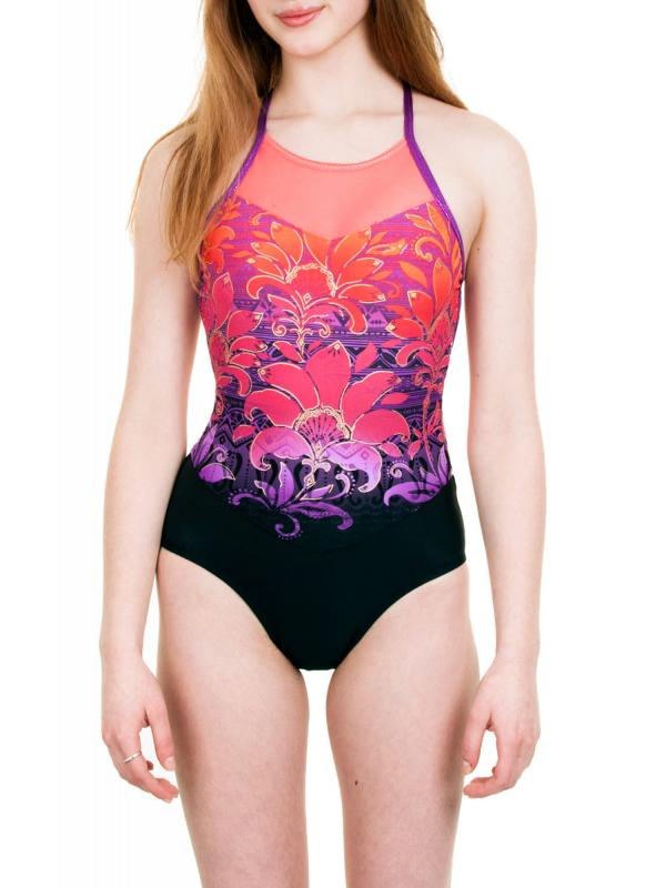 Sewing pattern - JALIE 3673 Violeta - Tissushop