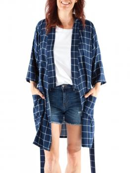 Sewing pattern - JALIE 3889 Mélanie - Tissushop