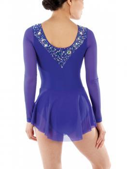 Sewing pattern - JALIE 3891 Tessa - Tissushop