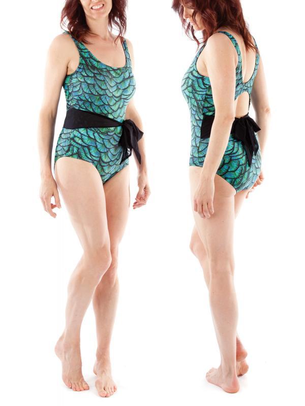 Sewing pattern - JALIE 3893 Diane - Tissushop