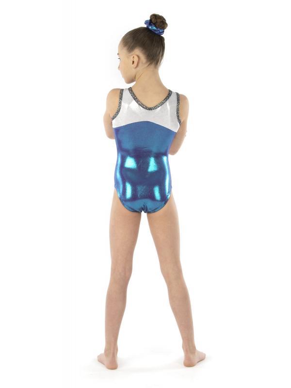 Sewing pattern - JALIE 3901 Kate - Tissushop